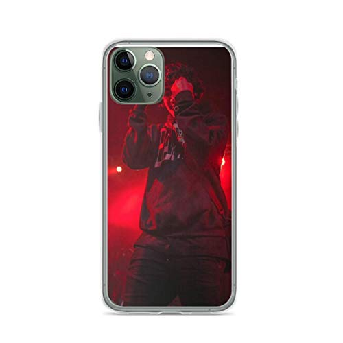 maodege Phone Case OhGeesy Compatible with iPhone 11 Anti Accessories