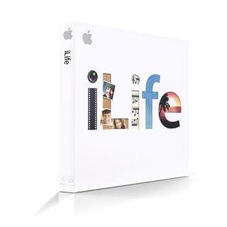 iLife '09 Retail (B0014X5XEK) | Amazon price tracker / tracking, Amazon price history charts, Amazon price watches, Amazon price drop alerts