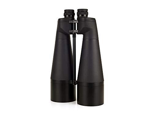 APM Telescopes Prismáticos 28x110 MS
