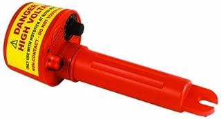AEMC 275HVD Non-Contact AC High Voltage Detector, 240V to 275kV Range