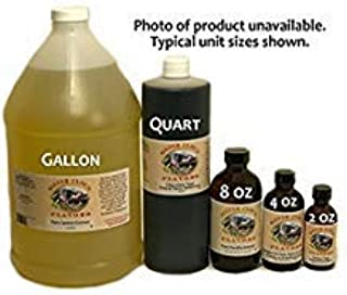Tequila Type Extract, Natural Flavor Blend - 8 fl. oz. glass bottle