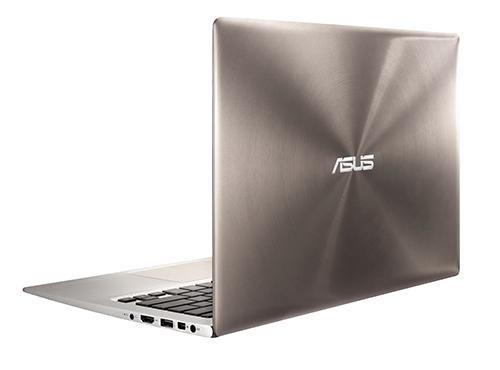 Compare ASUS UX303LA-DS52T vs other laptops