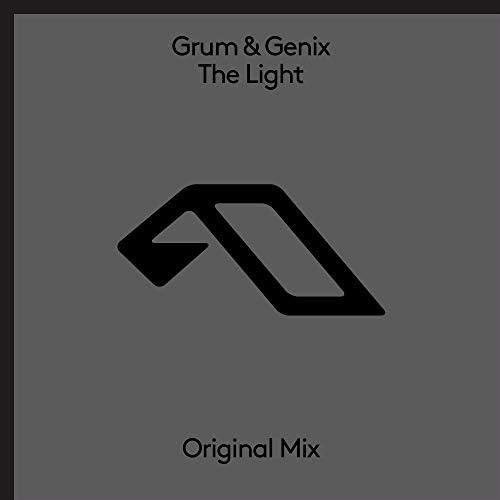 Grum & Genix
