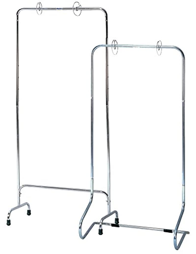 Pacon 0074410 Chart Stand, Metal, Rubber Tipped Legs