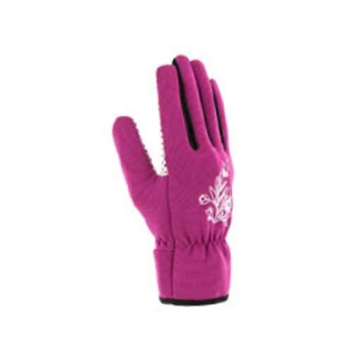 Blackfox Handschuhe Größe S Malva Gripper Garten