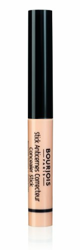 Correcting Concealer Stick 72 Abdeckstift Beige Rose