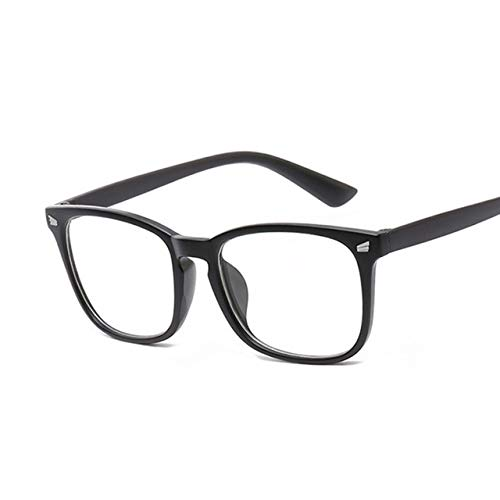 ZYJ Paars Spectacle Frame Vierkante Bril Frame Clear Lens Vrouwen Merk Oogkleding Optische Frames Transparante Tempels Voor Bril Vrouwen Zonnebril