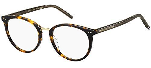 Gafas de Vista Tommy Hilfiger TH 1734 Dark Havana 50/18/145 mujer