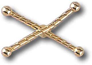 Aveshop Baton Twirling Pin Varsity Letterman Jacket for Feature Twirler or Majorette - Fashion Pins