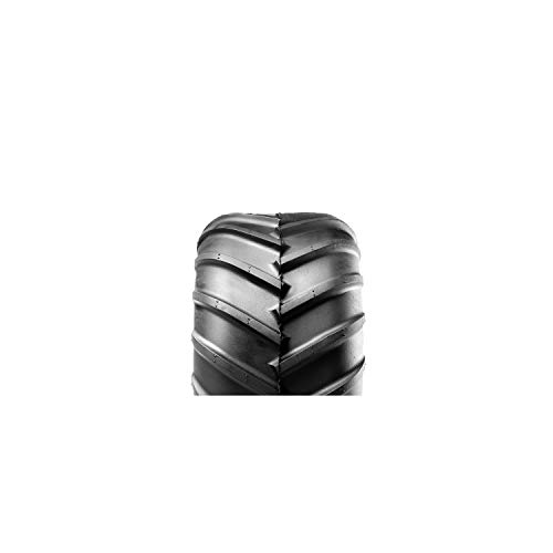 CARLISLE Reifen 21x11.00-8 4PR TL