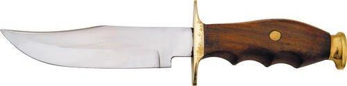 Pakistan Cutlery 2945 Hunting Fixed…
