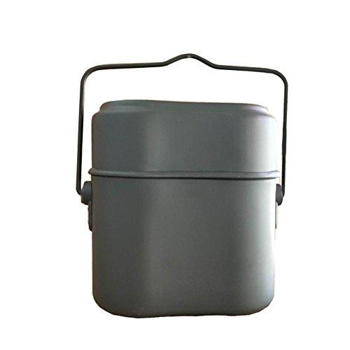 us canteen stove kit - 9