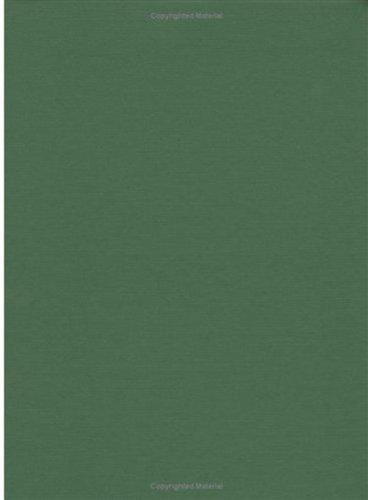 Gropp, D: Discoveries in the Judaean Desert: Volume XXVIII:: The Samaria Papyri from Wadi Daliyeh