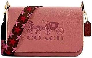 Coach Women's Jes Messenger Bag