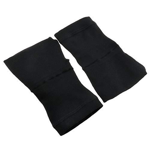 D2D 1 Paar Hand Pols Duim Carpaal Tunnel Ondersteuning Handschoenen voor Sport Bescherming Artritis Sprain Strain Brace Ondersteuning Artritis Compressie Bandage