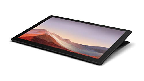 NEW Microsoft Surface Pro 7 – 12.3