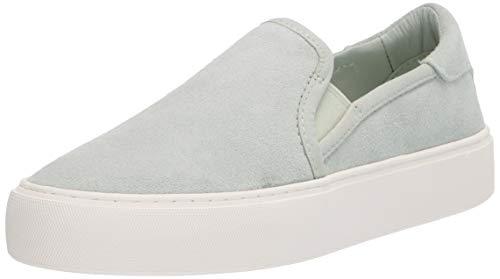 UGG Women's Jass Sneaker, Mint, 7.5