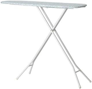 Ikea 303.482.35 Lagt Housse pour Table à Repasser Gris