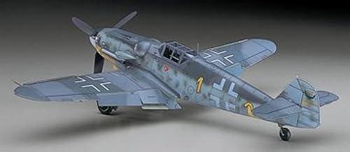 Messerschmitt B