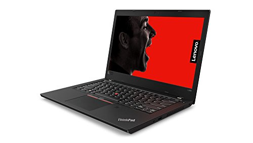 Lenovo Thinkpad L480 Notebook