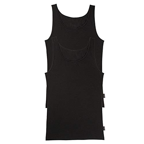 Sloggi 6-pack 24/7 Basic Shirt 02 -