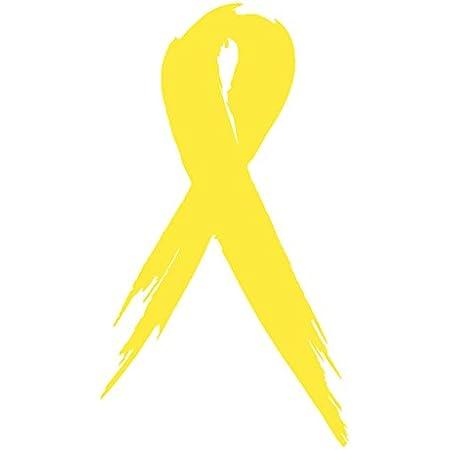 sarcoma cancer logo