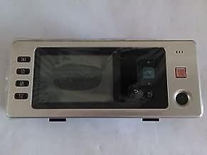 hp z3100 parts