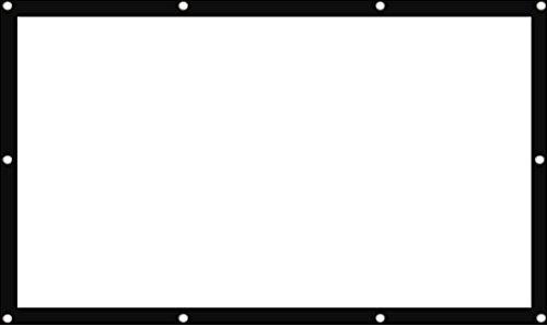 Egate EYE75 Projector Screen Eyelet