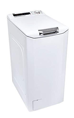 Lavatrice Carica dall'Alto da 7 Kg, A+++, 1400 giri
