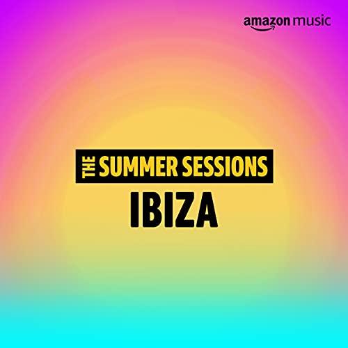 Summer Sessions: Ibiza