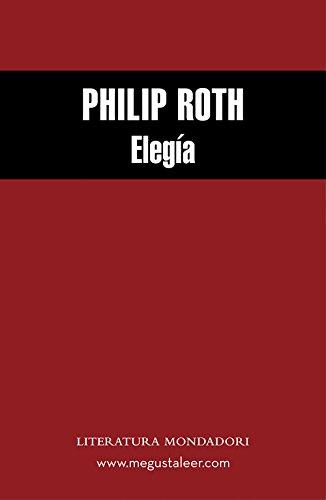 Elegía (Spanish Edition)