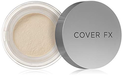 COVER FX Perfect Setting Powder