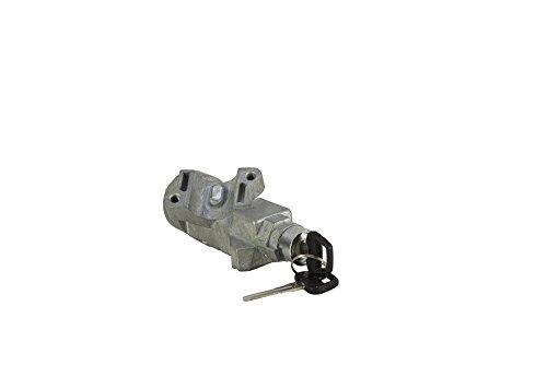 Bearmach Lock Assy conducción 90 110 Defender 90 y 110 Defender 90 y 110 Defender 90 y 110 Todos los modelos de gasolina BR 1277