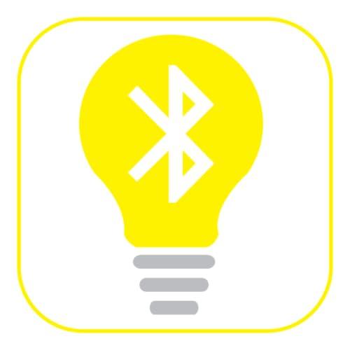Bluetooth control arduino