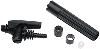 Best gilmour 2000p sprayer parts Reviews