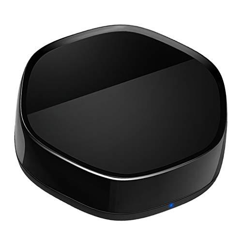 non_brand Universal I Home Hub App Controlador de Voz Smart