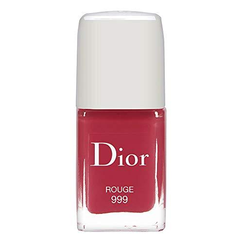 Dior(ディオール) ヴェルニ