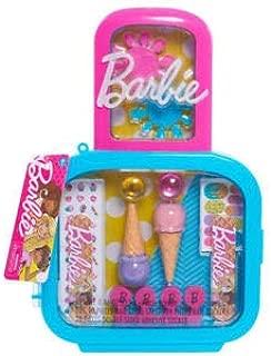 Best barbie nail paint Reviews