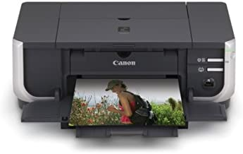 Best canon ip 2400 Reviews