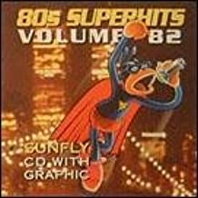 Sunfly Hits Volume 82 - 80s Superhits G
