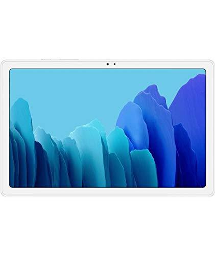 SAMSUNG Tablet Galaxy Tab a7 t505 (2020) 10.4''/ 3gb/ 32gb/ Plata t505 4g 32gb SL