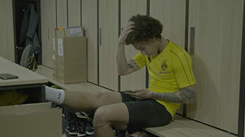 Inside Borussia Dortmund - Folge 3