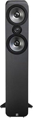 Q.Acoustics QA3050 altavoz para todos los dispositivos, grafito