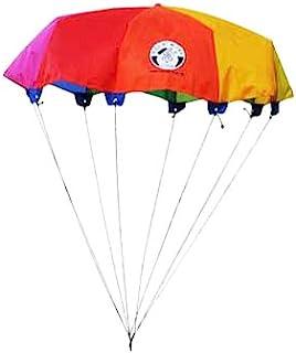 CORVUS–a320015–Paracaídas Juguete ø85cm