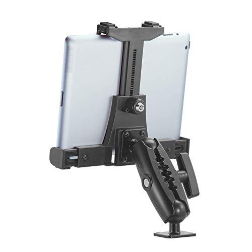 tablet industrial de la marca iBOLT