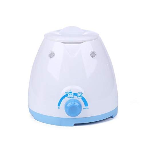 Calienta Biberones Bebé recién nacido calentador de biberones, leche eléctrico calentador de...