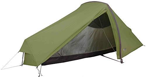 Vango F10 Helium UL 1 Alpine Green