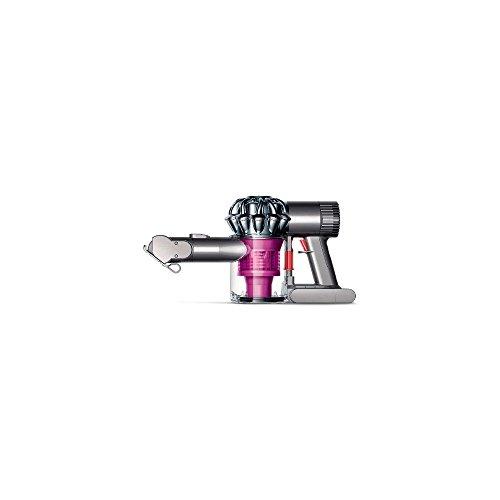 Dyson V6 Trigger Plus - Aspiradora de...