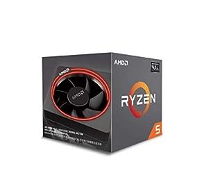 AMD Ryzen 5 2600X MAX - Procesador (AMD Ryzen 5, 3,6 GHz, Zócalo AM4, PC, 12 NM, 2600X) (B07KY8HK5J) | Amazon price tracker / tracking, Amazon price history charts, Amazon price watches, Amazon price drop alerts