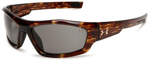 Activewear Sunglasses for Men